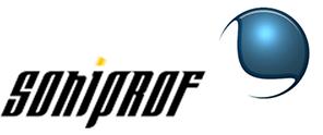 Alquiler audiovisual Alicante - Alquiler equipos audiovisuales